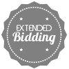 Extended Bidding